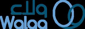 Walaa Insurance Saudi Arab