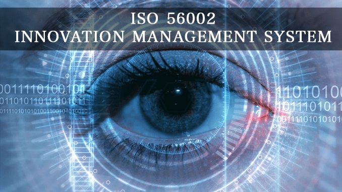 Inovation Management System