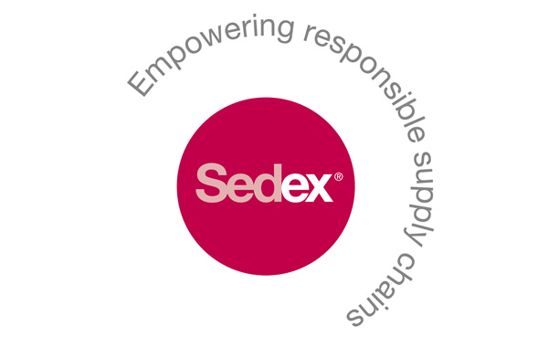 SEDEX- Empowering responsible supply chains